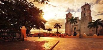 Valladolid, la ciudad de corazón rebelde