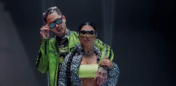 La sensación de la música urbana mexicana  JD Pantoja lanza un álbum actualizado tiempos: re-issue