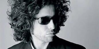 """Andrés Calamaro anuncia hoy la salida de su nuevo álbum Dios los cría y presenta junto a Alejandro Sanz su nueva versión de """"flaca"""""""