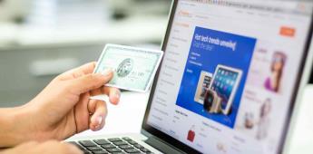 21% de negocios utiliza internet: Inegi