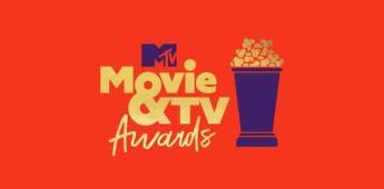 Todo lo que tienes que saber de los MTV Movie & TV Awards 2021
