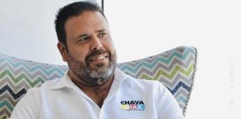 Lidera Chava Díaz debate con propuestas realmente ciudadanas