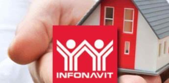 Infonavit dará descuentos a personas con créditos en VSM