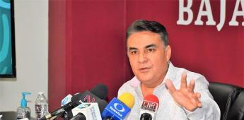 Puntos de vacunación hoy domingo 16 de mayo: Alejandro Ruiz Uribe