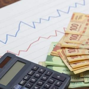 Regulación del Outsourcing y reparto de utilidades: Las nuevas reglas en México