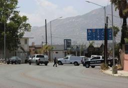Dos hechos violentos en menos de una hora en Tijuana.