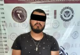 Atacan a elementos de Base de Operaciones Mixtas en Culiacán