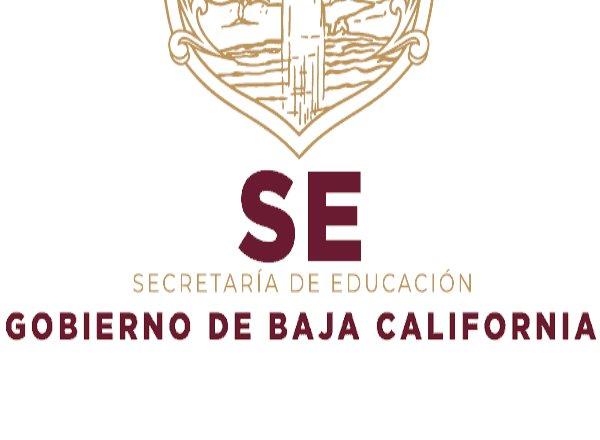 Los maestros regresan el día 7 Junio a sus centros educativos y los alumnos el día 2 Septiembre