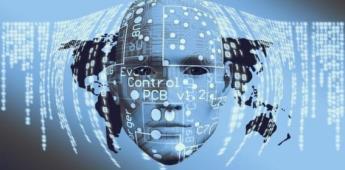 Tecnología para eliminar sesgos en la publicidad del futuro