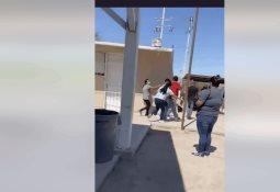 Conoce de manera oficial el PREP en Baja California