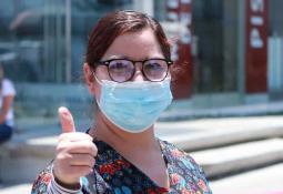 Detona mercado inmobiliario de la costa de BC durante la pandemia