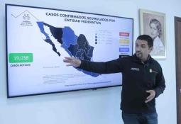 Baja California triunfa dentro del Concurso Internacional Bacchus 2021