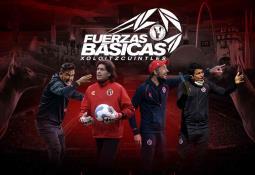Xolos enfrentará al San Diego Loyal en amistoso internacional