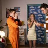 Finaliza la cuarta temporada de Search Party en Warner Channel