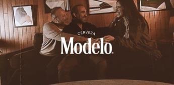 Nuevos modelos, nuevas formas de festejar