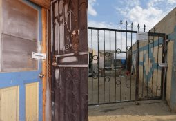 Ultiman a joven a tiros en la colonia Playas de Tijuana