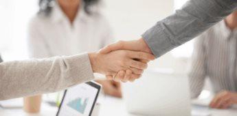 ¿Cómo mejorar la experiencia del cliente a través del uso de los datos?