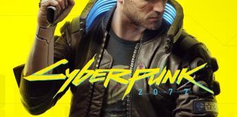 Cyberpunk 2077 ha regresado a la PlayStation Store