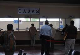 México y EE.UU. firman acuerdo de infraestructura transfronteriza Otay II-Otay Mesa East