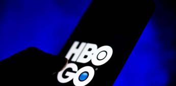 ¿Tienes HBO Go? Esto pasa con tu cuenta tras llegada de HBO Max