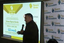 Continúa el diplomado vida saludable dirigido a figuras educativas del nivel básico en Baja California
