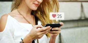 Facebook, Google, TikTok y Twitter mejorarán seguridad de las mujeres.