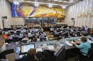 Mujeres ocuparán 19 de 33 curules en legislatura de Sonora