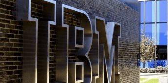 IBM anuncia su reporte de Responsabilidad Corporativa 2020