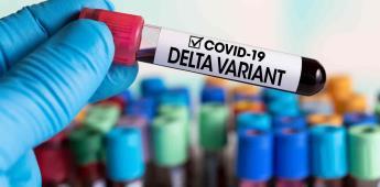 Los Ángeles emite alarma por variante Delta