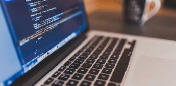 El Laboratorio de amenazas de Avast detectó y bloqueó cerca de 397,700 ataques de estafa de soporte técnico en México en 2021