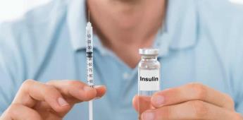 Sanofi presenta resultados de estudio internacional que podría impactar en las futuras guías de tratamiento para el control de diabetes con insulinas.