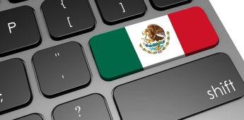 Qué va a cambiar de internet en México con Neutralidad de la Red