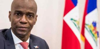 ¿Quién gobernará Haití tras el magnicidio de Jovenel Moïse?