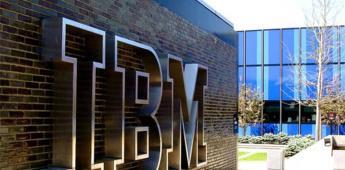 El Tecnológico de Monterrey e IBM anuncian convenio para incorporar el programa IBM Skills Academy a la Maestría en Business Analytics de EGADE Business School.
