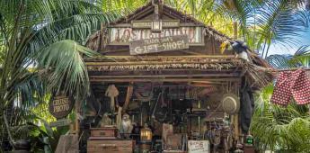 La mundialmente célebre atracción Jungle Cruise regresa a Disneyland Park el 16 de julio de 2021 con nuevas aventuras y más humor
