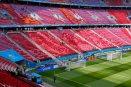 Vivo invita a todos los amantes del fútbol a formar parte de la clausura de la UEFA EURO 2020™