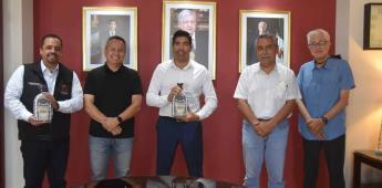 Destacará Ensenada en el 2022 con el calendario SCORE World Desert Championship