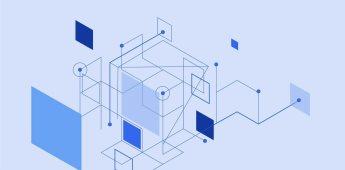 CodeFlare reduce drásticamente el tiempo para configurar, ejecutar y escalar pruebas de machine learning.