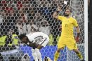 Italia consigue su segunda Eurocopa; vence a Inglaterra en penaltis