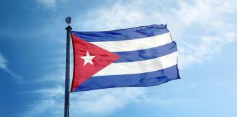 Cómo entender la situación de Cuba en series, documentales y cintas