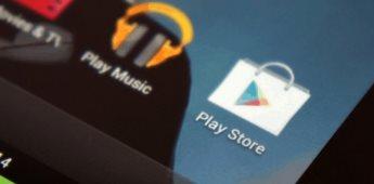 Android te dejará probar videojuegos mientras se están descargando