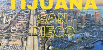 Región San Diego-Tijuana finalista para convertirse en la Capital Mundial de Diseño