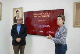 """Capturan en Tecate a """"El Neto"""" presunto homicida del candidato a regidor, Luis Roberto Don Félix"""