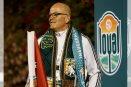 Warren Smith renuncia de su puesto como Presidente de SD Loyal