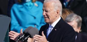 Joe Biden apelará fallo Judicial: para proteger DACA