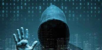 Alerta Inai de aumento de ciberdelincuencia en fraudes.