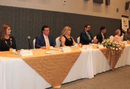 Afina gobierno de Baja California protocolo para regreso a clases presenciales