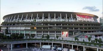 Rival de la Selección Mexicana en Juegos Olímpicos presenta casos de Covid