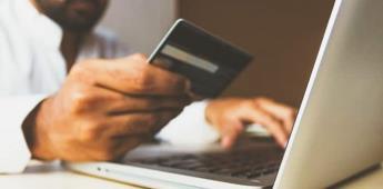 Crece la tendencia BOPIS (compra en línea y recoge en tienda) en México