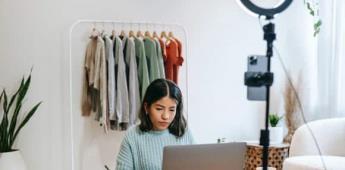 Live Commerce: cómo y por qué ofrecer compras vía streaming en vivo y con un clic.